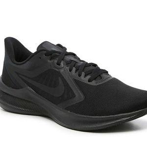 Nike Mens Downshifter